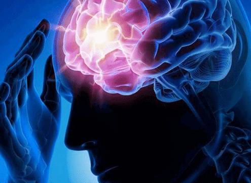 Çocuklarda Epilepsi Nedir
