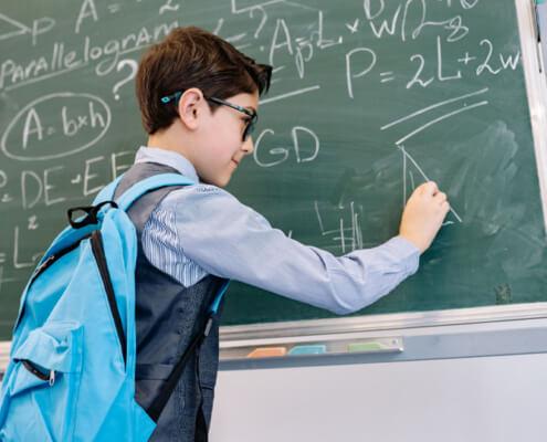 Disleksi Nedir? Belirtileri Nelerdir?