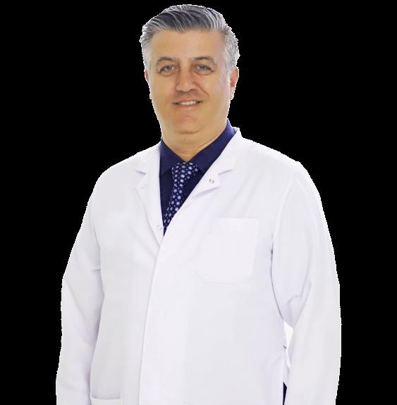 doc-dr-adnan-ayvaz-profil-3