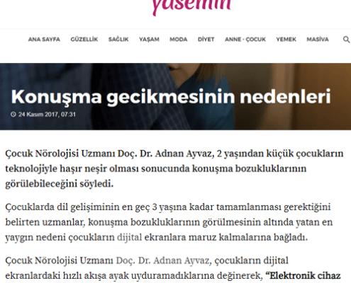 yasemin