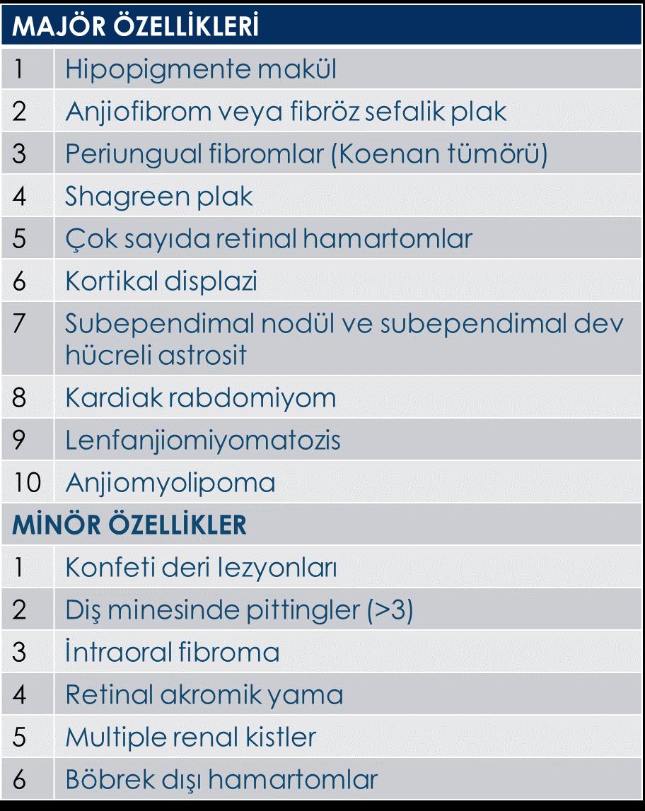 Tüberoskleroz-1
