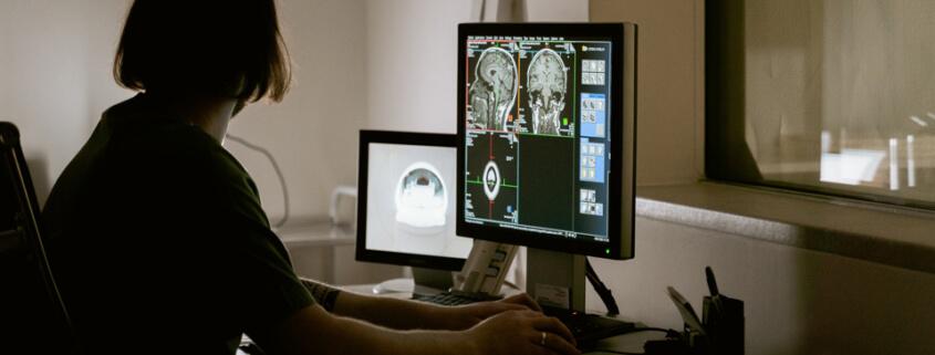 Epilepsilerde Sınıflandırma (Epilepsi Türleri)